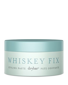 Drybar Whiskey Fix Styling Paste - Bloomingdale's_0