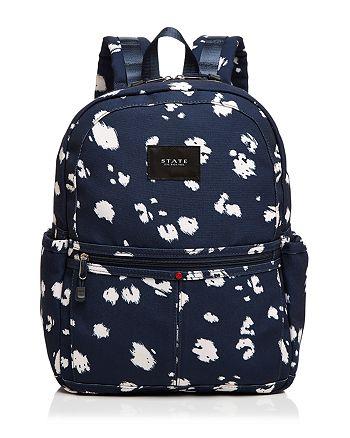 STATE - Kane Wingate Backpack