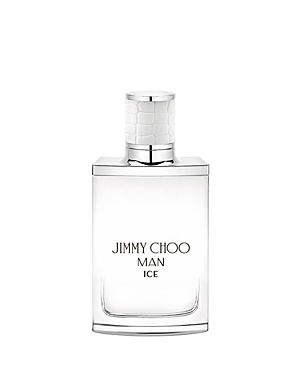 Jimmy Choo Man Ice Eau de Toilette 1.7 oz
