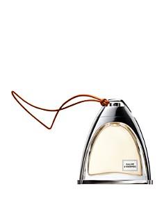 HERMÈS - Galop d'Hermès Parfum