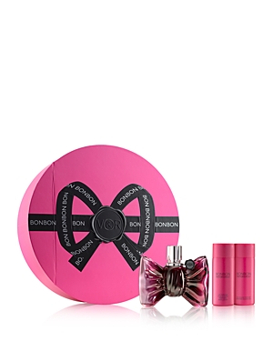 Viktor & Rolf Bonbon Eau de Parfum Gift Set