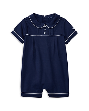 Ralph Lauren Childrenswear Boys' Romper - Baby