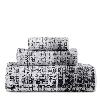 $DKNY Crossway Bath Collection - Bloomingdale's