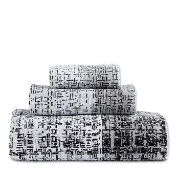 DKNY - Crossway Washcloth