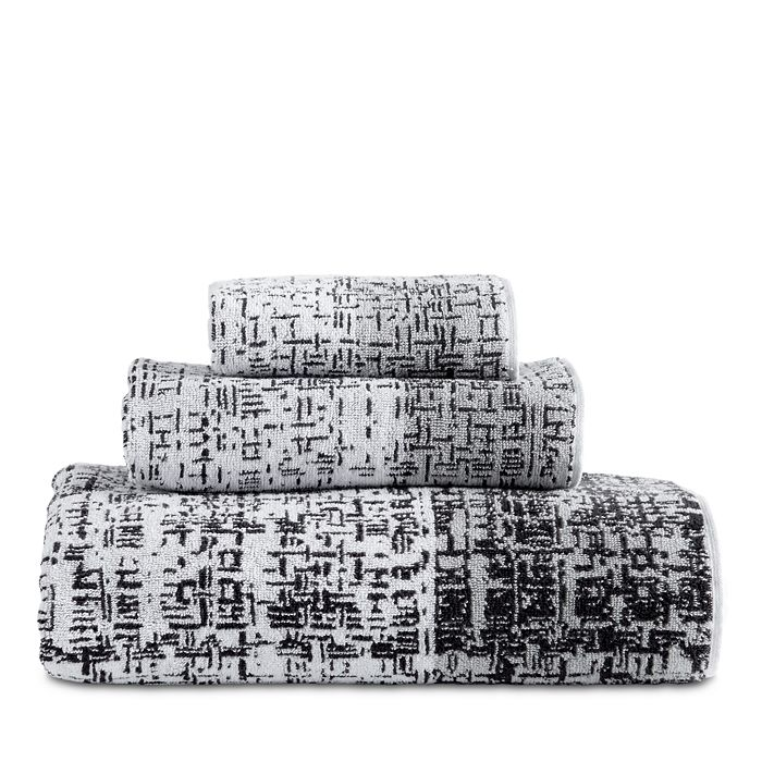 DKNY - Crossway Bath Collection