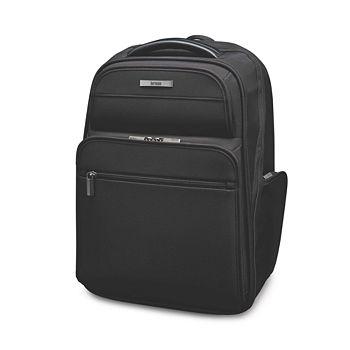 Hartmann - Metropolitan Executive Backpack