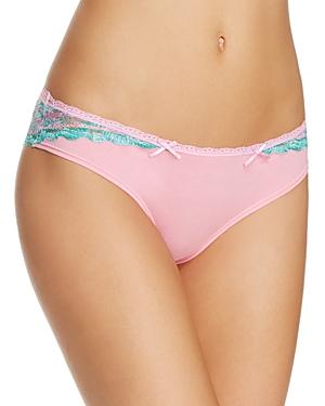 h.dew Becca Bikini