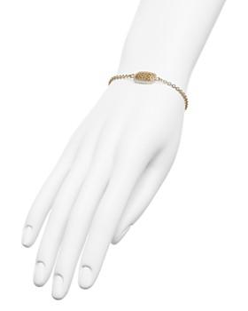 Kendra Scott - Elaina Filigree Bracelet