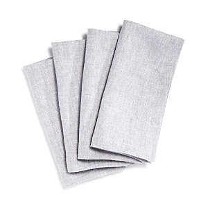 Sferra Hamilton Napkin, Set of 4-Home