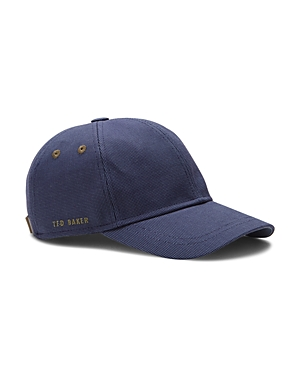 Ted Baker Textured Baseball Cap