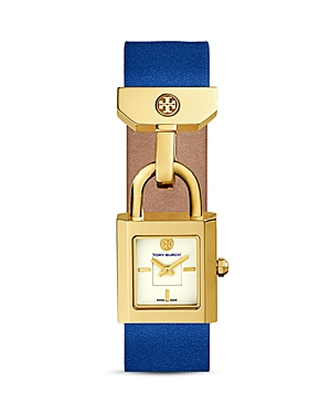 Tory Burch Surrey Watch, 22mm x 23.5mm