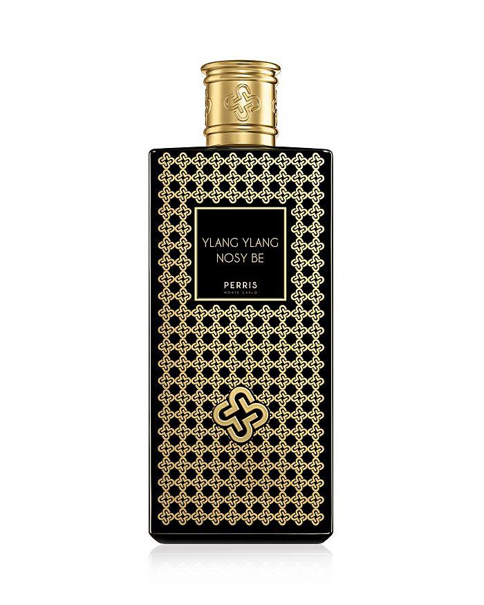 Perris Monte Carlo - Ylang Ylang Nosy Be Eau de Parfum 3.4 oz.