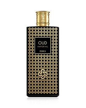 Perris Monte Carlo - Oud Imperial Eau de Parfum 3.4 oz.