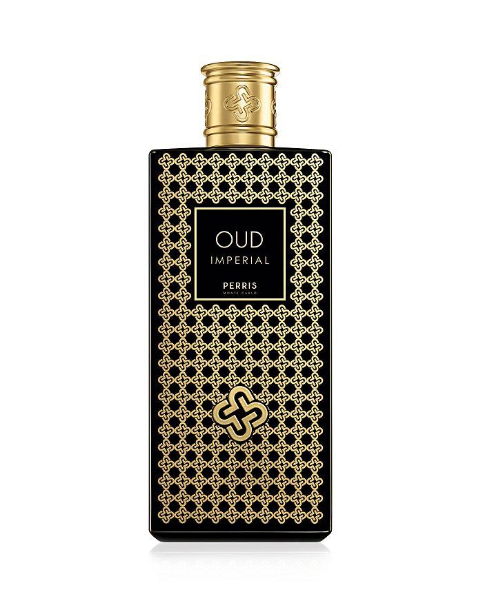 Perris Monte Carlo - Oud Imperial Eau de Parfum