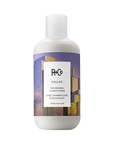 R and Co - Dallas Thickening Conditioner