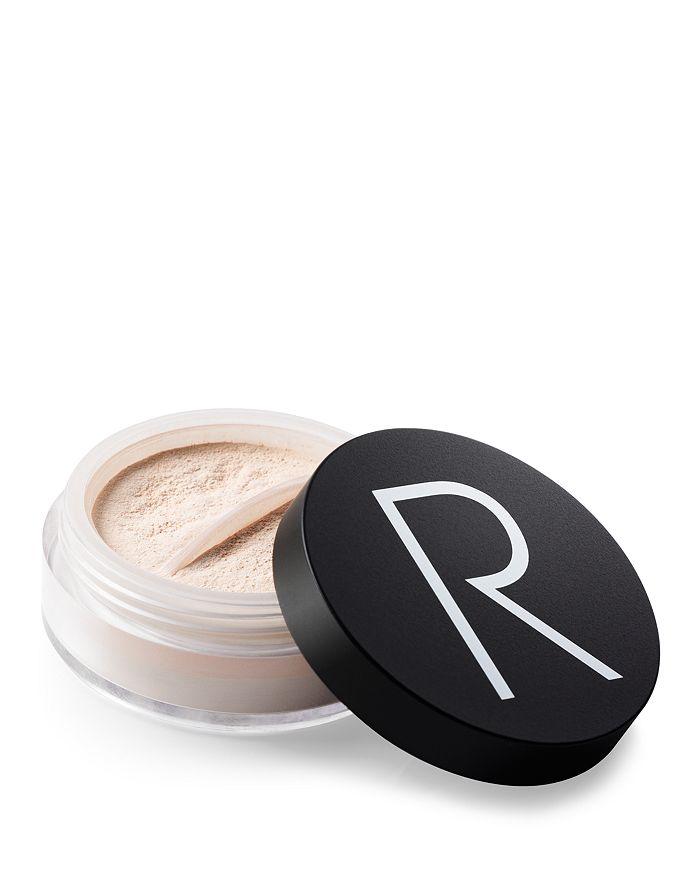 Rodial - Baking Powder