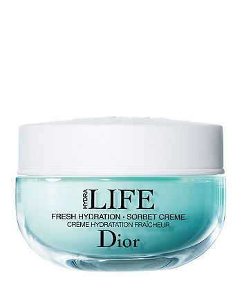 Dior - Hydra Life Fresh Hydration Sorbet Crème