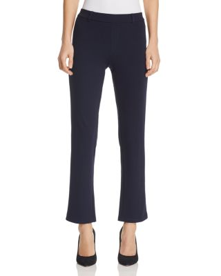 Hue  CROPPED TROUSER LEGGINGS
