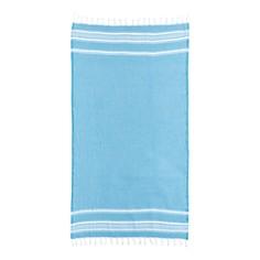 Turkish-T Recycle Beach Towel - Bloomingdale's_0
