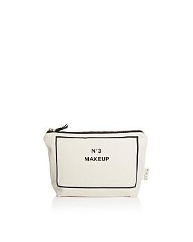 Bag-all - Makeup Bag