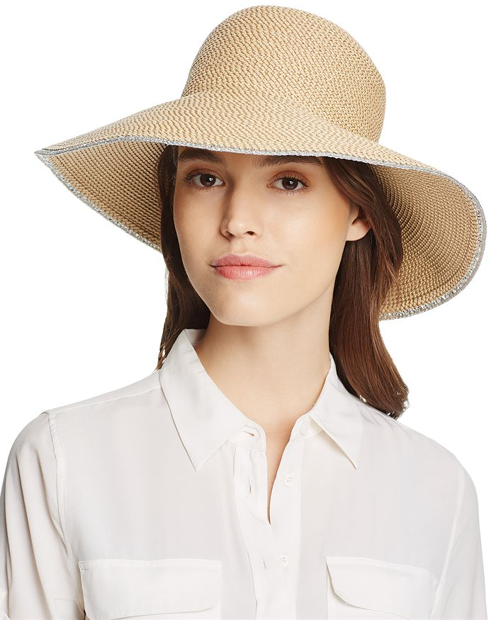 82f710642a Eric Javits - Hampton Sun Hat