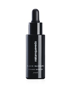 Miriam Quevedo Black Baccara Dynamic Booster Youth - Bloomingdale's_0