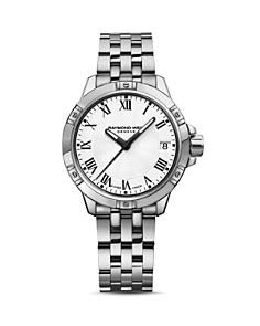 Raymond Weil Tango Watch, 30mm - Bloomingdale's_0