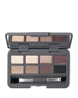Stowaway Cosmetics Eye Palette