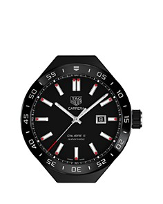 TAG Heuer Watch Head, 45mm - Bloomingdale's_0
