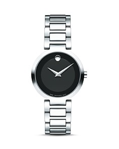 Movado Modern Classic Watch, 28mm - Bloomingdale's_0