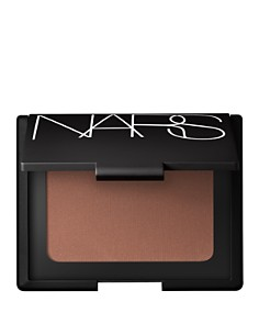 NARS Bronzing Powder - Bloomingdale's_0