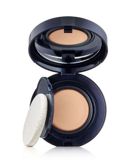 Estée Lauder - Perfectionist Serum Compact Makeup