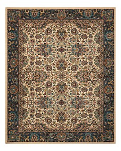 Nourison - Elena Rug Collection