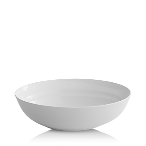 Nambe Skye Serving Bowl