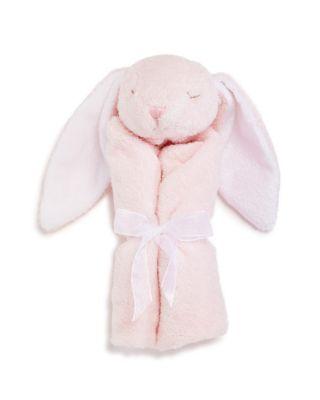 $Angel Dear Bunny Blankie - Bloomingdale's
