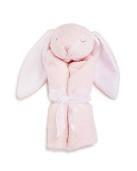 Angel Dear - Bunny Blankie