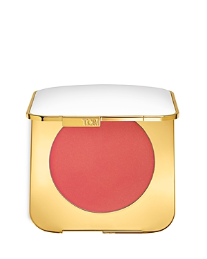 Tom Ford Cream Cheek Color, Soleil Paradiso Collection