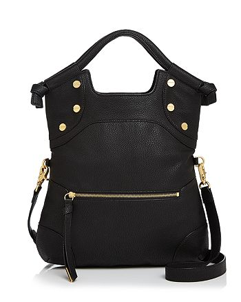 Foley and Corinna - FC Lady Tote
