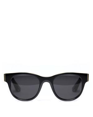 Elizabeth and James Blair Round Sunglasses, 53mm