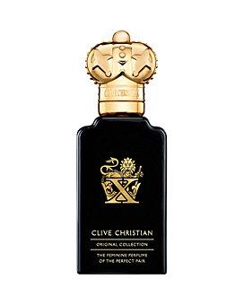 Clive Christian - Original Collection X Feminine Perfume Spray