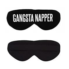 Perpetual Shade Gangsta Napper Sleep Mask - Bloomingdale's_0