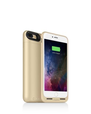 mophie juice pack air for iphone 7 plus bloomingdale\u0027smophie juice pack air for iphone 7 plus