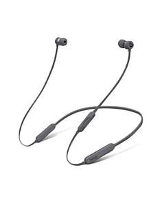 Beats by Dr. Dre - BeatsX Ear Bud Headphones