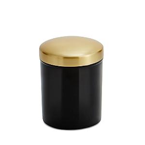 Paradigm Tuxedo Jar
