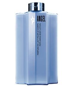 Mugler - Angel Body Lotion