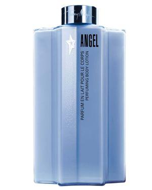 Tm Angel Body Lotion 200Ml 08