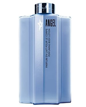 Thierry Mugler Angel Body Lotion
