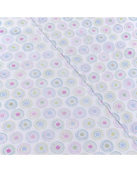 bluebellgray - Hatti Sheet Sets