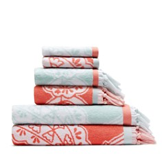Sky Ingrid Towels - Bloomingdale's_0