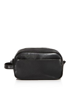 The Men's Store at Bloomingdale's - Saffiano Travel Kit - 100% Exclusive